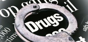 drogas-esposas-suple